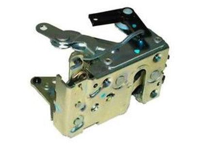 Land Rover Defender Front RH Right Hand Side Door Lock (FQJ500240)