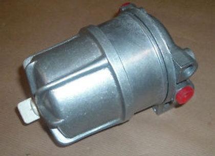 Land Rover Defender Diesel Fuel Sedimentor (NRC9708)