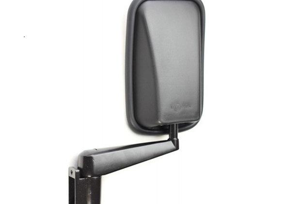 Land Rover Defender Door Wing Mirror and Arm (MTC5217)