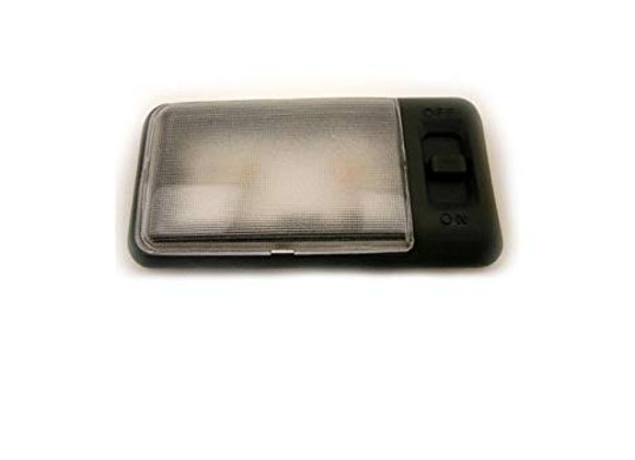 Land Rover Interior Lamp Assembly (AMR3155R)