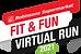 fit&fun logo -big.png