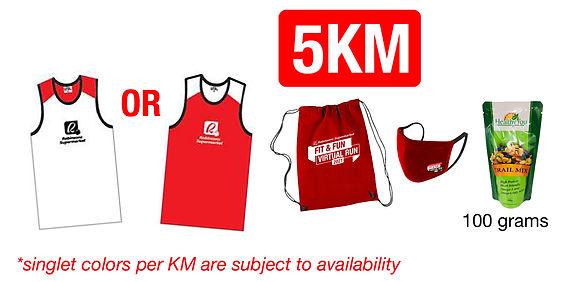 FINAL2 race kit inclusion - redwhite.jpg