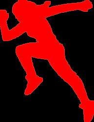 runningwoman.png