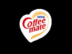 3coffeemate