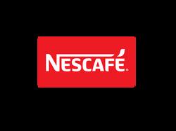 3nescafe