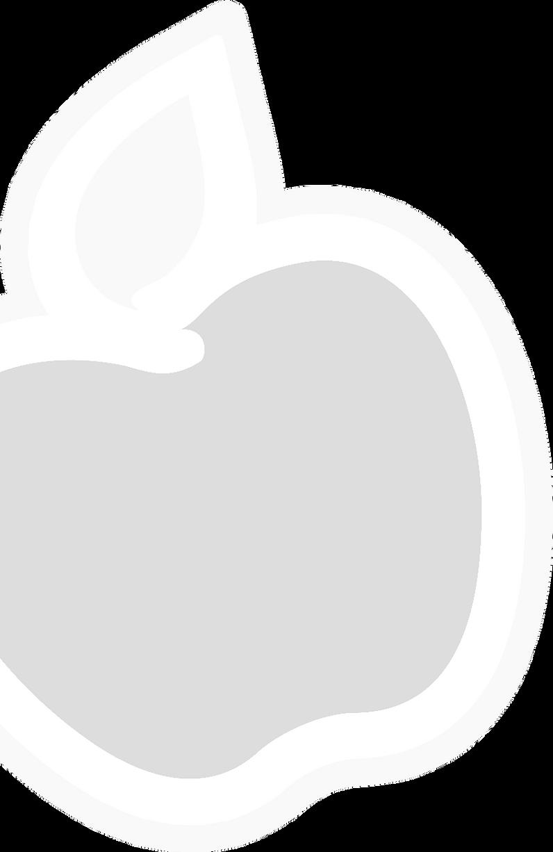 apple_edited_edited.png