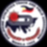 official logo of patafa