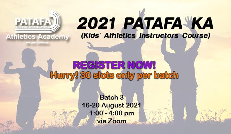 2021 KA Batch 3 Announcement.jpg