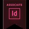 2019 Adobe InDesign_Badge.png