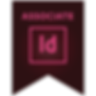2019 Adobe InDesign_Badge.png