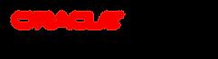 11.22.2019 O-NetSuite-Cert-Financial-Use