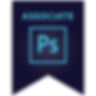 Adobe Photoshop_Badge.png