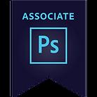 Adobe Photoshop_Badge.png