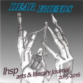 DEAR FRIENDS