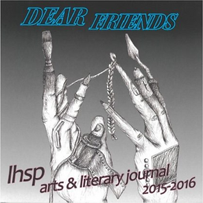 DearFriends1516.png