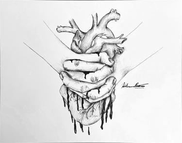 Hold ____ Together