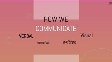 WEBSITE & DIGITAL