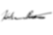 Signature-Transparent-PNG.png