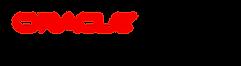 10.26.2020 O-NetSuite-Cert-Administrator