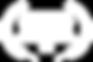 OFFICIALSELECTION-ZEBRAPoetryFilmFestiva