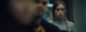 Screen Shot 2018-02-01 at 10.26.25 AM.pn
