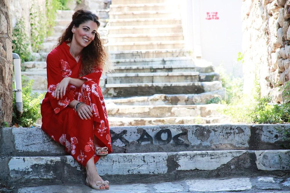 Τζούλια Γκανάσου (2)