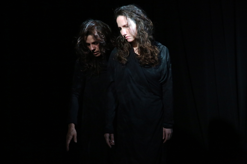 Sex trafficking (Γαλλικό Ινστιτούτο)