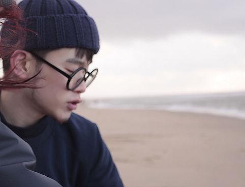 Yoon.JPG