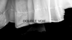 DOUBLE VOIE STILL 01_1.jpg
