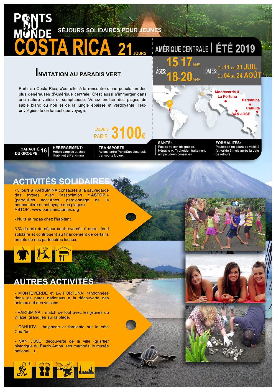 2019 ETE COSTA RICA.JPG
