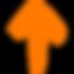 Fleche pinceau orange 1.PNG