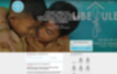 Projet Maison Libellule-Cazgnotte solidaire