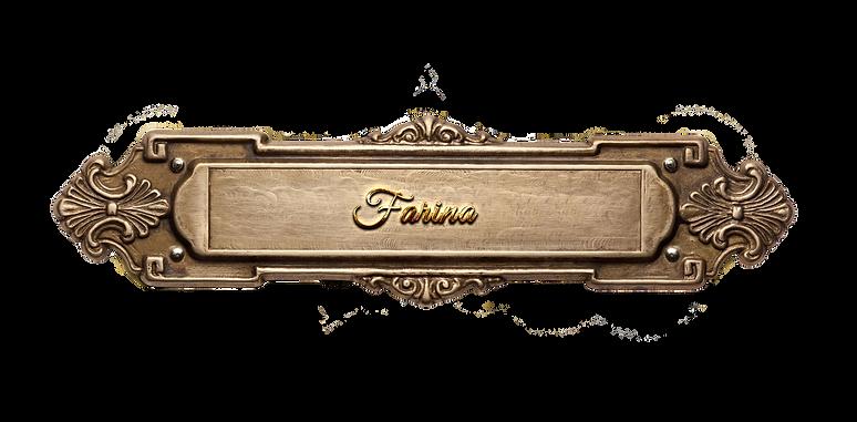 Farina.png