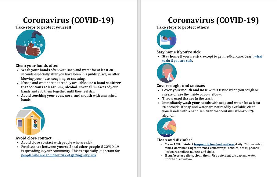 Coronavirus Steps to Protect.png