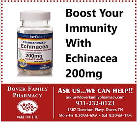 Boost Your Immunity Basic Ad.png