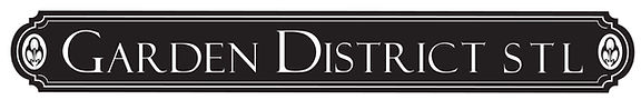 Garden District Final_Long Logo.jpg