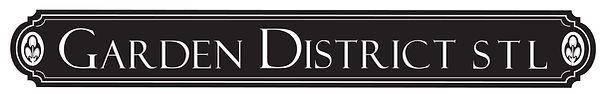 Garden District Final_Long Logo.jpg