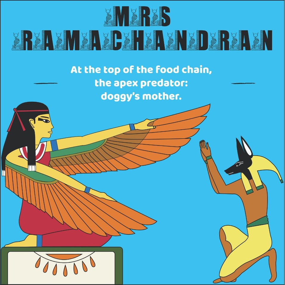 Mrs Ramachandran - Canva.jpg