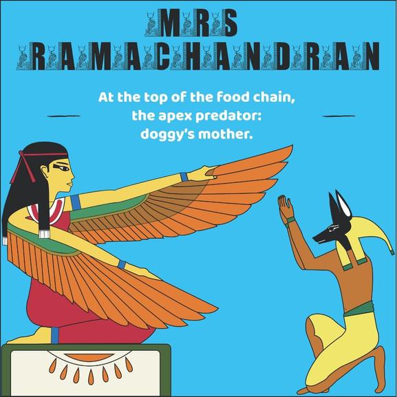Mrs Ramachandran - Canva.jpg