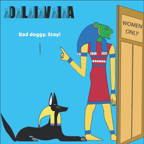 Olivia - Canva.jpg