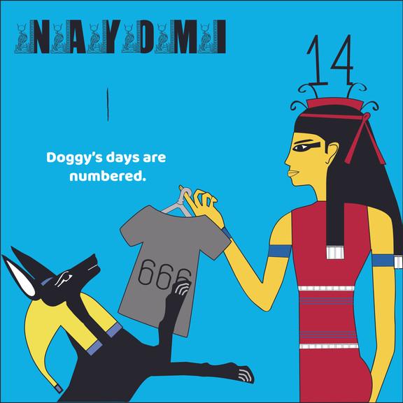 NAYOMI AND ANUBIS.jpg