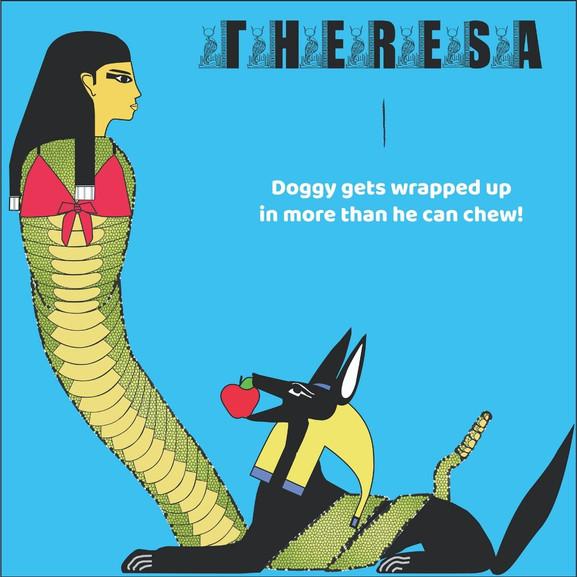 Theresa - Canva.jpg