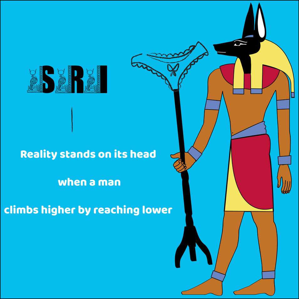 SRI AS ANUBIS.jpg