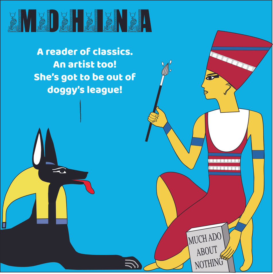 MOHINA AND ANUBIS.jpg