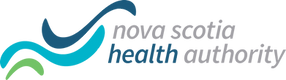 NSHA-logo-col-transparent.png