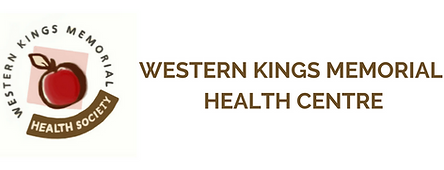 WESTERN KINGS MEMORIAL HEALTH CENTRE (5)