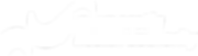 NSHA-logo-white-transparent.png