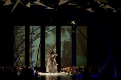 Wearable Art Fashion Show