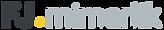 logo-fjmimar.png