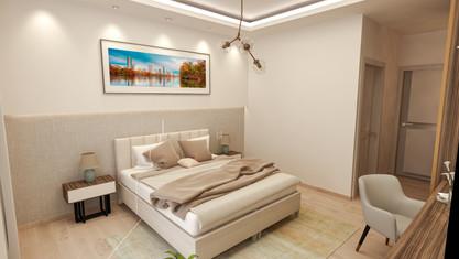 Double bedroom 002 copy.jpg